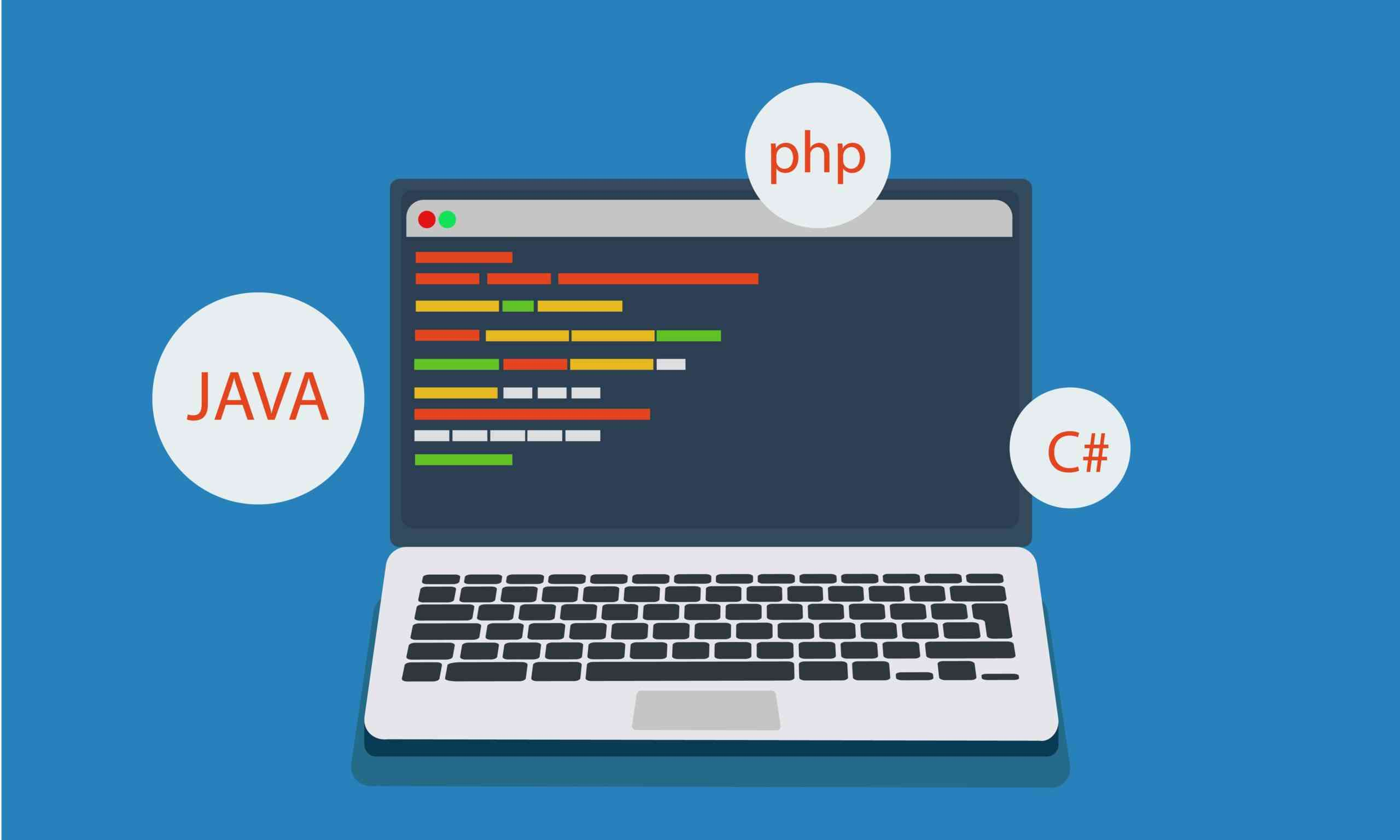 What is a Programming Language? Top 10 Best Programming Language to learn in 2020