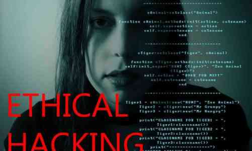 What is Ethical Hacking? Types of Hacking |How Google Hacking is Done?