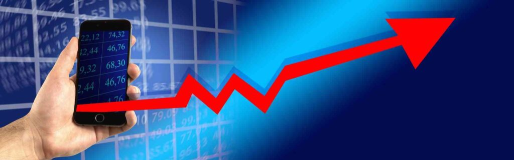 stock market news in india