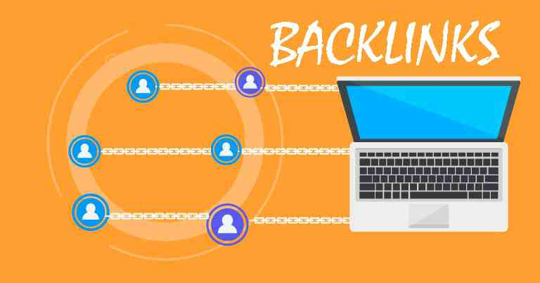 What Are Backlinks? Why Backlinks are Important for SEO?