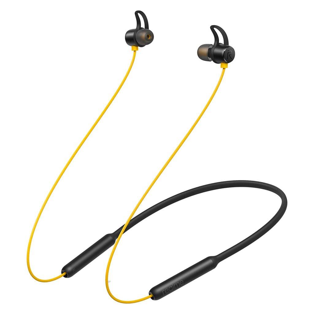 top 5 best wireless Bluetooth earphones under 2000