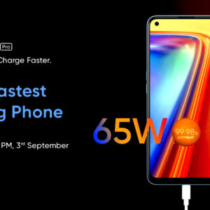 Realme 7 Pro Full Specifications | Launch Date