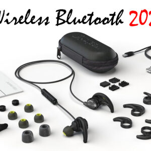 Top 5 Best Wireless Earphones under 2000 |