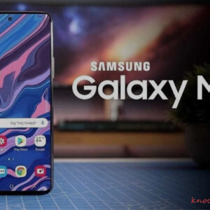 Samsung Galaxy M51 Specifications