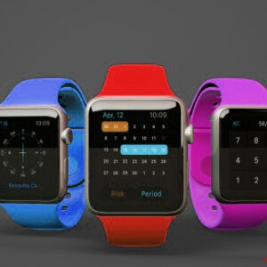 Which is the Best Smartwatch in India Under 5000?