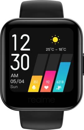 blood oxygen spo2 sensor smartwatch