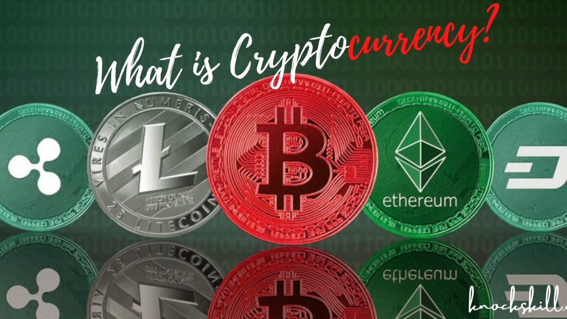 What is Cryptocurrency? | History of Bitcoin | How to Invest?